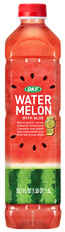 OKF_WaterMelon_1.5L.png
