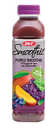 Smoothie_Purple 500.png