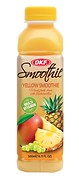 Smoothie_Yellow 500.png