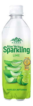 Aloe Vera Sparkling_LIME_500.png