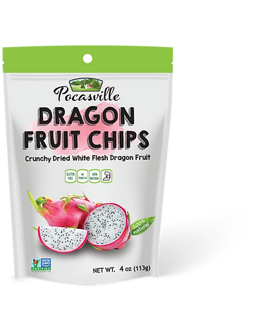 PocasvilleDragonFruitChips_White_4oz (2)