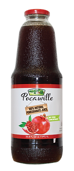 Pomegranate-Label-100-natural.png