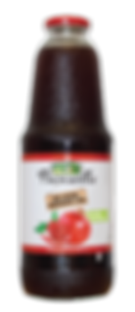 Pomegranate-Label-100-natural.png