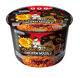 Volcano Chicken Noodle_Cup.png