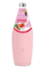 STRAWBERRY_485ML (1).png