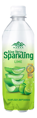 Aloe Vera Sparkling_LIME_500 copy.png