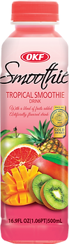 [NEW]Smoothie_Tropical.png
