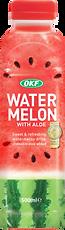 OKF_WaterMelon.png