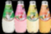 natadecoco bottle.png