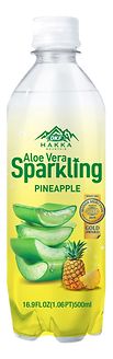 Aloe Vera Sparkling_PINEAPPLE_500.png