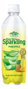Aloe Vera Sparkling_PINEAPPLE_500.png