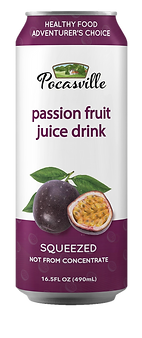 PASSION FRUIT (1).png