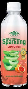 Aloe Vera Sparkling_GRAPEFRUIT_500.png