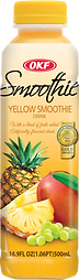 [NEW]Smoothie_Yellow.png