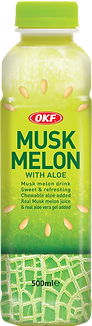 Musk Melon.png