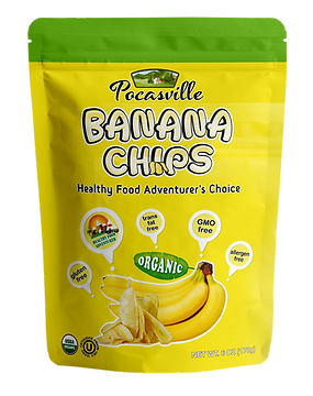 [Organic]Banana chips_6oz(170g).png