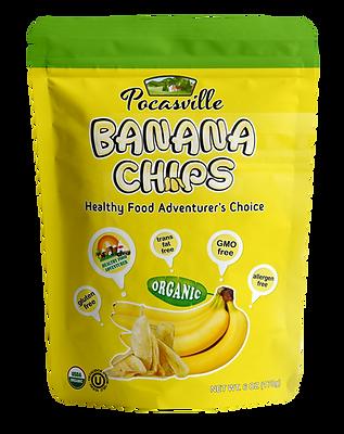 [Organic]Banana chips_6oz(170g).png