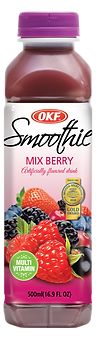 Smoothie_Mix Berry 500.png