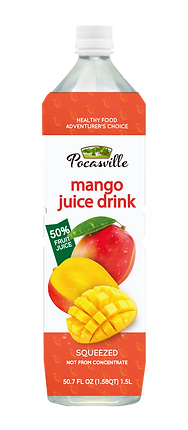 Mango_1.5L(Add 50%).png
