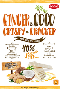 GINGER & COCO CRACKER.png