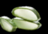 OKF_PMG_Aloe-Drink_Noni-King24.png