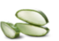 OKF_PMG_Aloe-Drink_Noni-King24.png