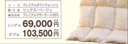 ryukusu_pre_edited.jpg