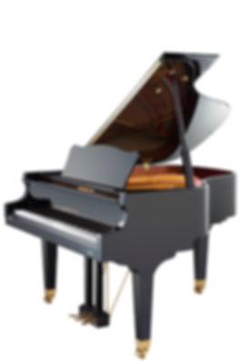 Wedding Pianist Chatham-Kent