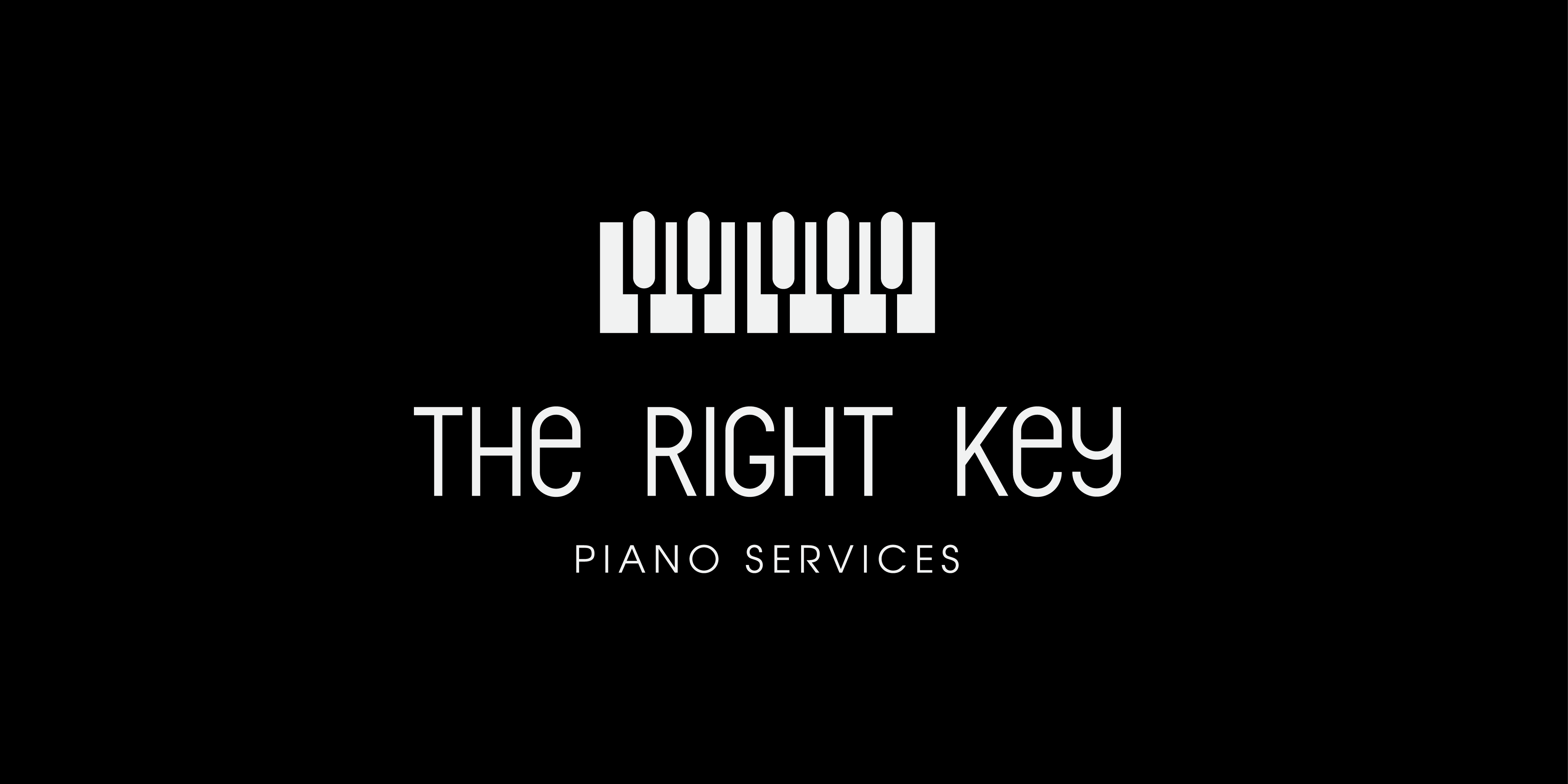 Piano Tuning, Repairs, More