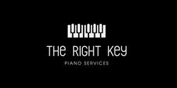 Piano Tuning, Repairs, More