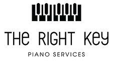 piano tuning Chatham-Kent, piano tuning Windsor Ontario, piano tuning London Ontario, wedding pianist London Ontario, wedding pianist Windsor Ontario, piano lessons Chatham-Kent