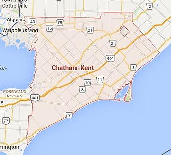 Piano Tuning Chatham Ontario