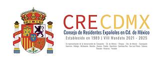 Logo CRE México