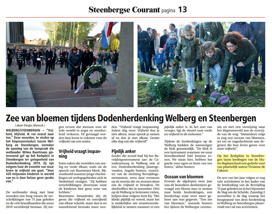 2019_05_10_Steenbergse_Courant_Dodenherd