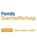 FondsSlachtoffHulp.jpg