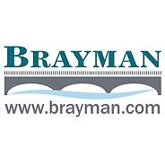 brayman.png