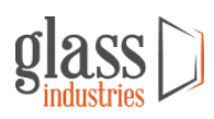 glass ind.png