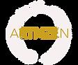 ArtNZen Logo