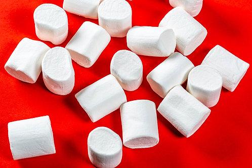Aloe Vera Marshmallow Bar Soap