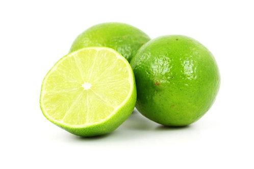Hemp Oil Lime Bar Soap
