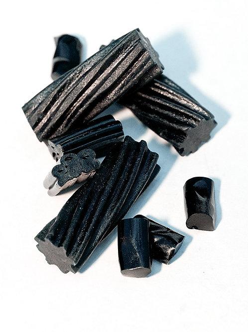 Cocoa Butter Black Licorice Bar Soap