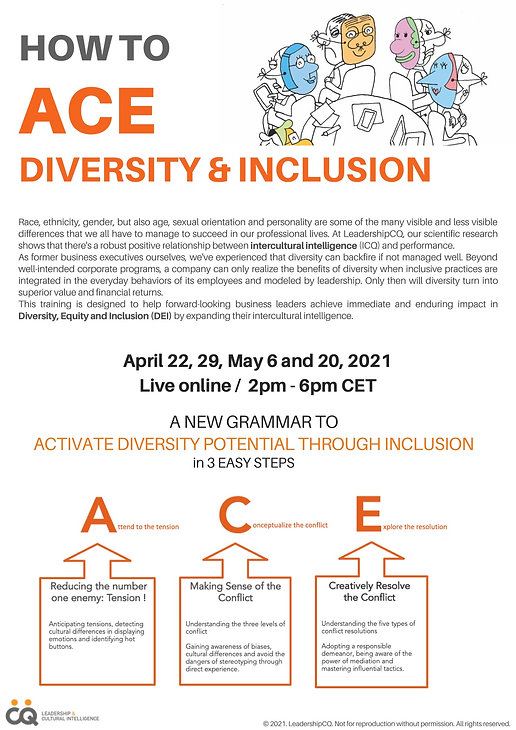 Inclusion Workshop April May 2021.jpg