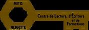 LogoCLEFMitisNeigette_sansfond.png