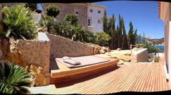 Camp de Mar (APM Project)