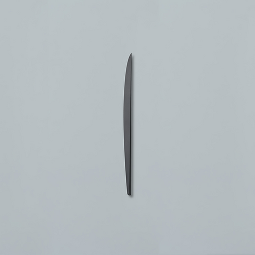 KIYO Dessert Knife