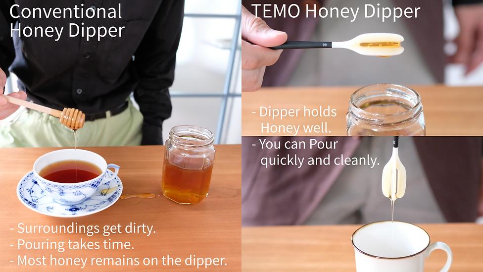 Honey dipper comparison.png