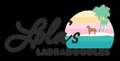 Lolas-Labradoodles-Logo-01.png