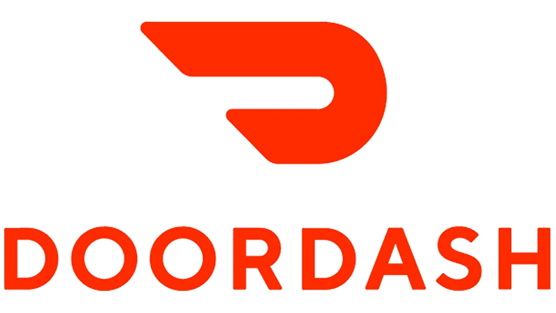 DoorDash2_edited.png