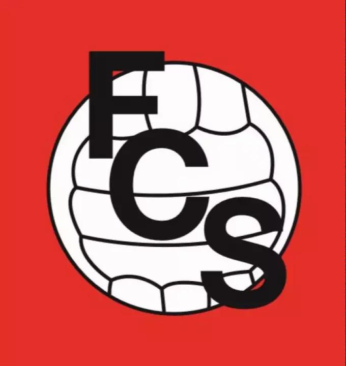 Athletik Training FC Schönbühl
