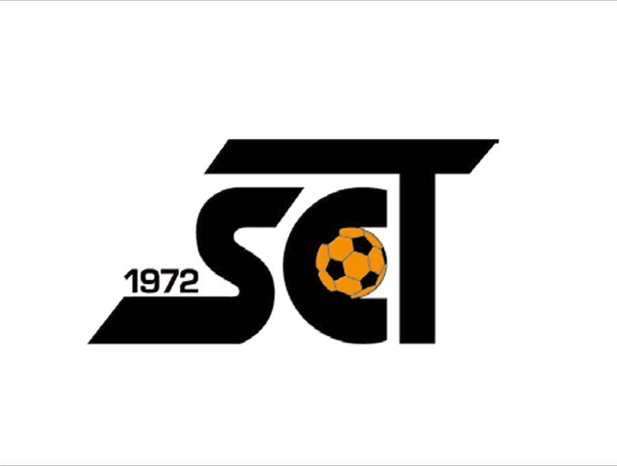Athletik Training SC Thörishaus Jun. B